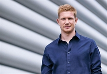De Bruyne on his role at City: I'm helping these guys, leading them