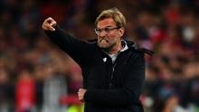 Mourinho slams Klopp's touchline behaviour: If I acted that way I'd be sent off