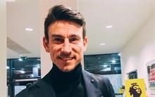 Why Koscielny left Arsenal revealed