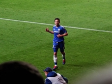 A legend is back home: Chelsea appoints Lampard as new manager