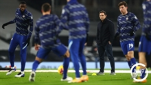 Chelsea discards its legend: Lampard sacked, his replacement arriving for that German connection