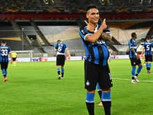 Inter to give Lautaro a new contract but with an anti-Juve clause