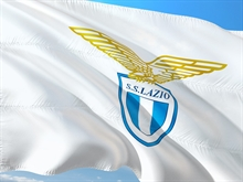SPAL and Lazio swap highly-touted players