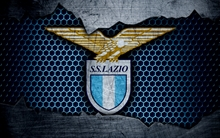 Lazio is breaking records and holds the longest undefeated streak in Europe