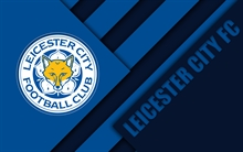 Leicester are having a better start than in their title-winning season