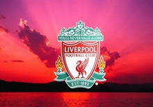 Impressive Liverpool records the best start to the Premier League season ever