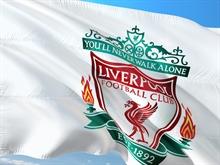 Liverpool lift Premier League trophy after eight goal thriller