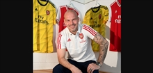 Kroenke: Ljungberg has Arsenal's DNA