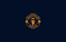 Manchester United historically bad