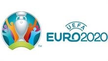 Euro play-offs match-ups confirmed