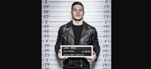 Luka Jovic: At Real I was more off the pitch than on it, my priority is to be somewhere where they recognize my quality
