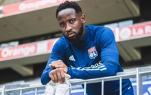 Atletico chasing that title ambitiously: Lyon's Dembele arrives to replace Costa!