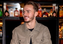 James Maddison credits Spain for the number of top technical talents England is producing recently