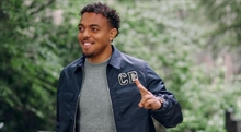Dortmund signs a €30,000,000 striker but it's far more of a replacement for Sancho than for Haaland