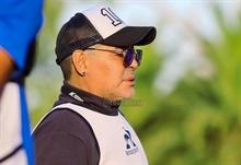 Maradona and Papu Gomez ask for Argentinians to take Coronavirus seriously