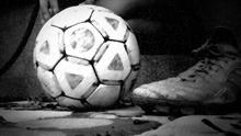 Match fixing scandal in La Liga
