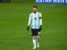 Messi refuses the Copa America medal: This cup is set for Brazil