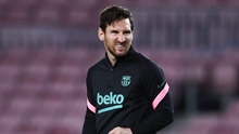 Barca will pay Messi a massive €33,000,000 loyalty bonus even if he leaves in the summer!