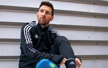 Messi's contract leaked: Barcelona paid more than half a billion for four years!
