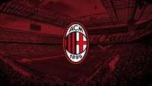 Milan's CEO calls the club the fifth most followed and says it deserves the best stadium