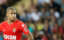 Agent reveals Barca had a chance to sign Mbappe in 2017 but opted out for Dembele