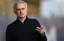 What's next for Jose Mourinho: Betrayal of Inter, derby with Gerrard, or the long-avoided switch to international football?