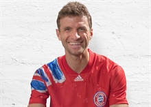 Underappreciated gem Germany is wasting and Bayern is revering: Muller enters the exclusive 200/200 club