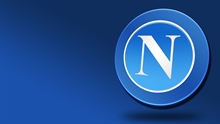 The champions of Europe lose in Naples