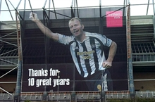 What is happening with Newcastle takeover and who is the woman behind the deal?