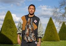 Neymar on PSG fans: It's like a relationship with women