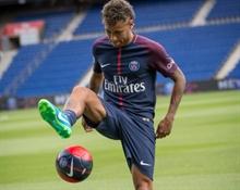 Neymar left France without Tuchel's permission