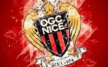 Watch-thief from Lamine Diaby sacked by Nice