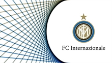 Inter beats PSG to a huge signing