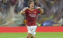 A new wage-paying model in Roma: Salary cap from the next season