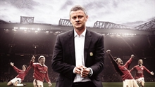 Solskjaer: United need two or three new signings this January