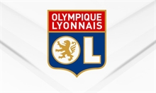 Lyon sack Sylvinho: Possible replacements Wenger and Blanc?