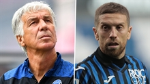 A fairytale with a bitter ending: Atalanta's two key figures in a physical clash!