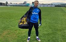 Monchi never sleeps: Sevilla is taking Atalanta's troubled captain