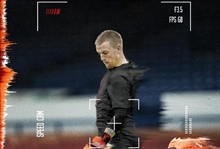 Pickford hires bodyguards to protect himself and his family due to death threats
