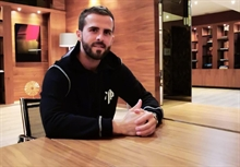 Pjanic: Sarri didn't believe Juve players