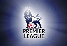 English Premier League season to resume on June 17