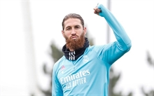 Ramos rejects two contract offers laid out by Real