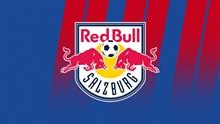 Thunder beneath the Alps: Red Bull Salzburg are scoring 4.6 goals per game!