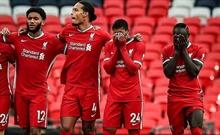 Liverpool lands a big sale within the Premier League, more departures bound