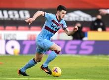 Declan Rice proclaims his desire for trophies, but can he do it with West Ham?