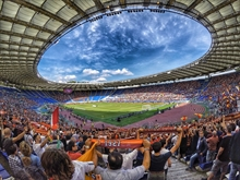 Roma continues to sign elite goalkeepers: €23,500,000 between the posts