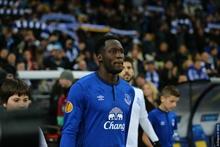 Former Everton director of football warned Mourinho of the 'big baby Lukaku'