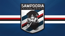 Ranieri agrees on a two-year deal with Sampdoria