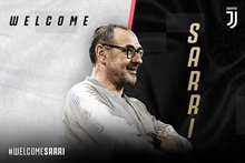 Juventus enjoying their best start ever with Sarri