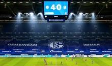Hop(p)e for Schalke!